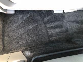 2011 Honda Pilot LX LINDON, UT 14
