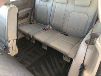 2011 Honda Pilot LX LINDON, UT 16