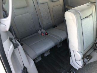 2011 Honda Pilot LX LINDON, UT 18