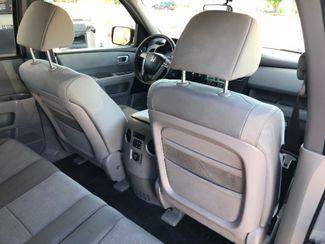2011 Honda Pilot LX LINDON, UT 19