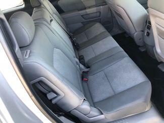 2011 Honda Pilot LX LINDON, UT 20