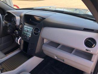 2011 Honda Pilot LX LINDON, UT 23
