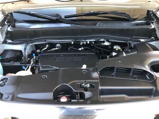 2011 Honda Pilot LX LINDON, UT 26