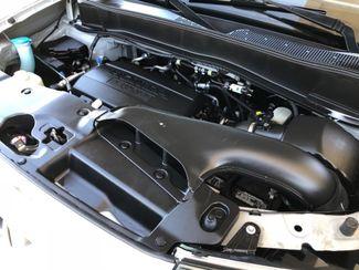 2011 Honda Pilot LX LINDON, UT 27