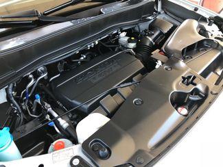 2011 Honda Pilot LX LINDON, UT 28
