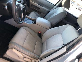2011 Honda Pilot LX LINDON, UT 8