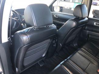 2011 Honda Pilot EX-L LINDON, UT 13
