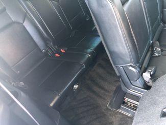 2011 Honda Pilot EX-L LINDON, UT 19