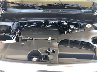 2011 Honda Pilot EX-L LINDON, UT 28
