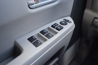 2011 Honda Pilot EX-L Memphis, Tennessee 11