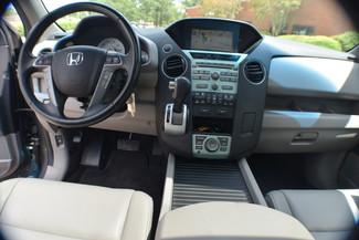 2011 Honda Pilot EX-L Memphis, Tennessee 19