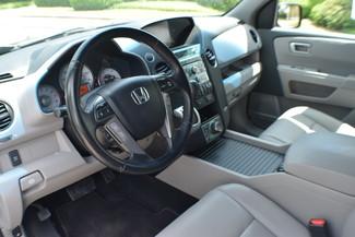 2011 Honda Pilot EX-L Memphis, Tennessee 20