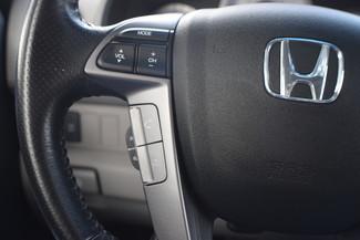 2011 Honda Pilot EX-L Memphis, Tennessee 13