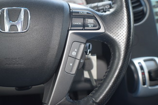 2011 Honda Pilot EX-L Memphis, Tennessee 14