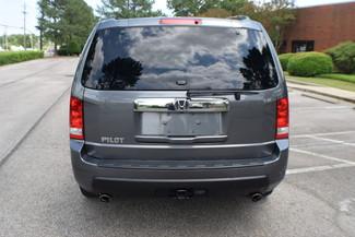 2011 Honda Pilot EX-L Memphis, Tennessee 17