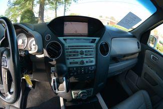 2011 Honda Pilot Touring Memphis, Tennessee 14