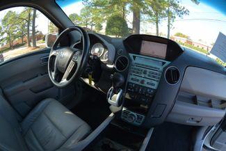 2011 Honda Pilot Touring Memphis, Tennessee 17