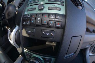 2011 Honda Pilot Touring Memphis, Tennessee 18
