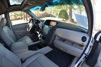 2011 Honda Pilot Touring Memphis, Tennessee 19