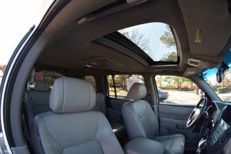 2011 Honda Pilot Touring Memphis, Tennessee 21