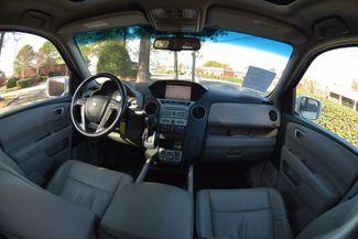 2011 Honda Pilot Touring Memphis, Tennessee 22