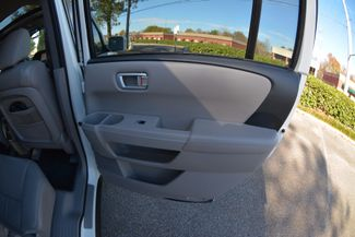 2011 Honda Pilot Touring Memphis, Tennessee 26