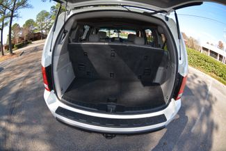 2011 Honda Pilot Touring Memphis, Tennessee 27