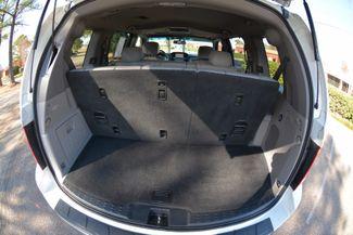 2011 Honda Pilot Touring Memphis, Tennessee 28