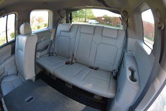 2011 Honda Pilot Touring Memphis, Tennessee 31