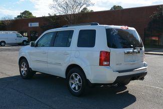 2011 Honda Pilot Touring Memphis, Tennessee 9