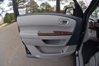 2011 Honda Pilot EX-L Memphis, Tennessee 10