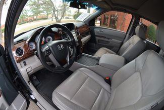 2011 Honda Pilot EX-L Memphis, Tennessee 12