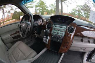2011 Honda Pilot EX-L Memphis, Tennessee 15