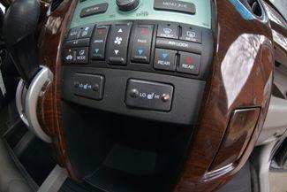 2011 Honda Pilot EX-L Memphis, Tennessee 16