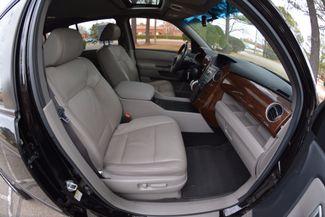 2011 Honda Pilot EX-L Memphis, Tennessee 18