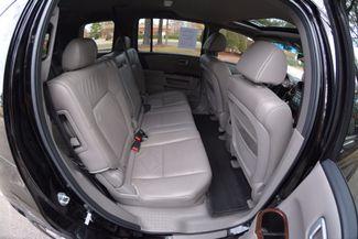 2011 Honda Pilot EX-L Memphis, Tennessee 21