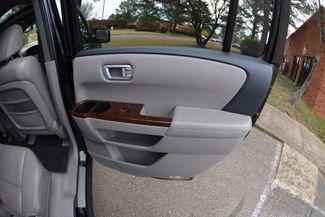 2011 Honda Pilot EX-L Memphis, Tennessee 22