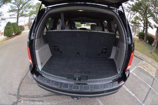 2011 Honda Pilot EX-L Memphis, Tennessee 23