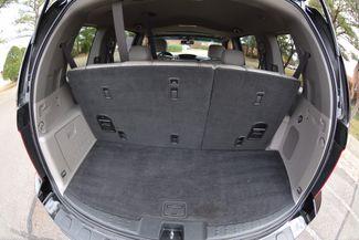 2011 Honda Pilot EX-L Memphis, Tennessee 24