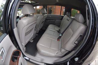 2011 Honda Pilot EX-L Memphis, Tennessee 25