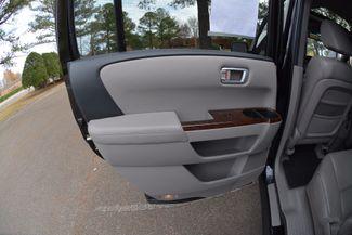 2011 Honda Pilot EX-L Memphis, Tennessee 26
