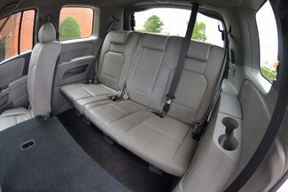 2011 Honda Pilot EX-L Memphis, Tennessee 27