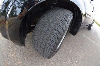 2011 Honda Pilot EX-L Memphis, Tennessee 28