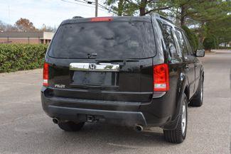 2011 Honda Pilot EX-L Memphis, Tennessee 6