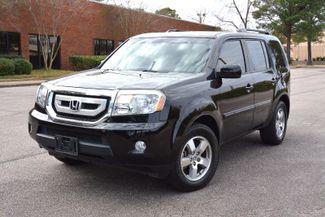 2011 Honda Pilot EX-L Memphis, Tennessee
