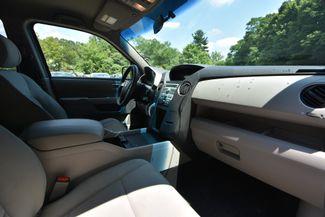 2011 Honda Pilot LX Naugatuck, Connecticut 8