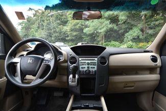 2011 Honda Pilot LX Naugatuck, Connecticut 9