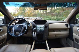 2011 Honda Pilot EX-L Naugatuck, Connecticut 19