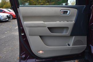 2011 Honda Pilot EX-L Naugatuck, Connecticut 21