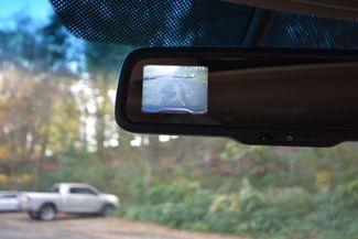 2011 Honda Pilot EX-L Naugatuck, Connecticut 25
